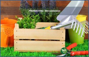 productos jardineria 3