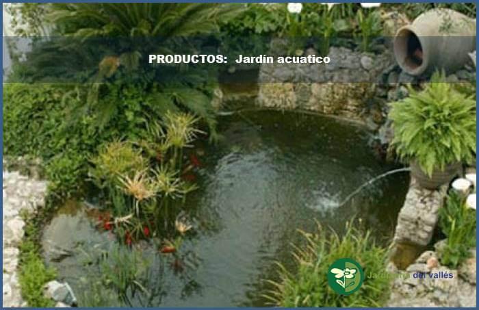 productos jardineria 7