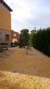 jardin-sostenible-llinars