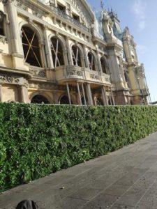 13-Jardin-vertical-artificial