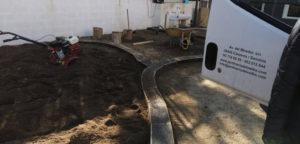4.5-pasar-moticultor-para-reblandecer-la-tierra