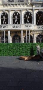5-jardin-vertical-artificial