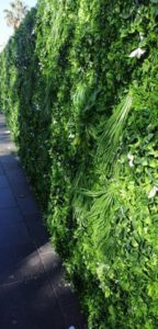 9-Jardin-vertical-artificial