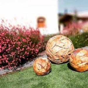 Bola-decorativa-jardin-manglar