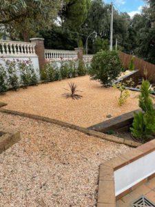Construccion-jardin-desniveles-