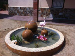 Jardin-acuatico1