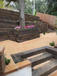 construccion-jardin-desniveles2