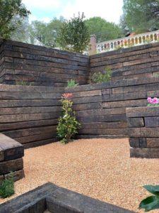 construccion-jardin-desniveles3