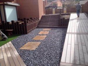 jardi-de-disseny-sostenible-300x225