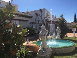 jardin-con-agua