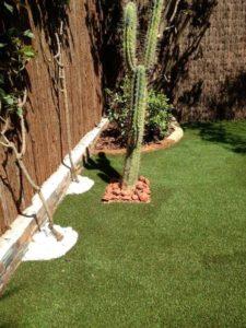 jardin-minimalista-en-llavaneras1-e1481917747456