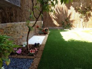 jardin-minimalista-en-llavaneras5-e1486400283727