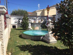 jardines-con-agua