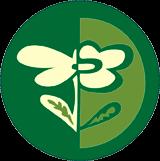 Jardinería del Vallés