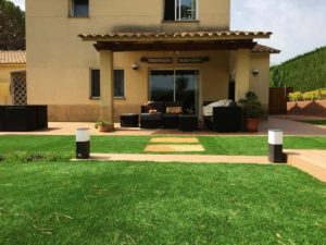 reforma-integral-jardin-ametlla-valles-3